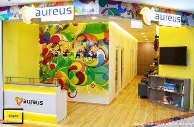 Aureus Academy Forum