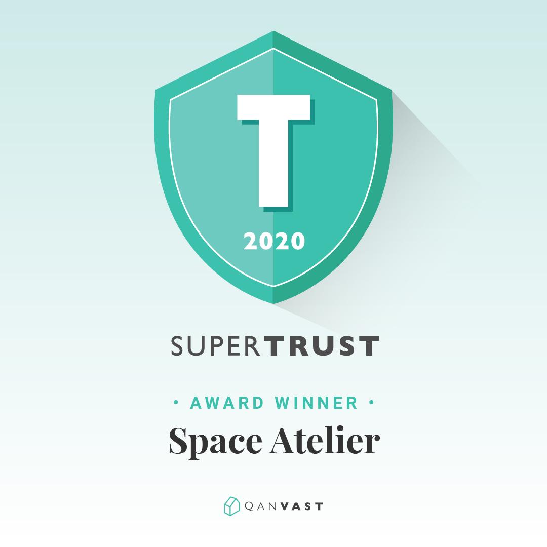 Space Atelier Pte Ltd.