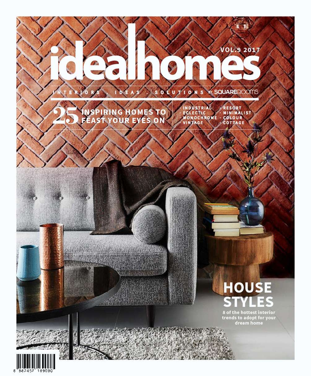 IdealHomes 2017